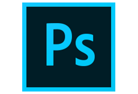 Adobe Photoshop CC 2018 19.1.6.5940 / 19.1.9.27702