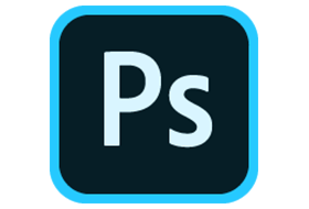 Adobe Photoshop 2020 21.1.3.190