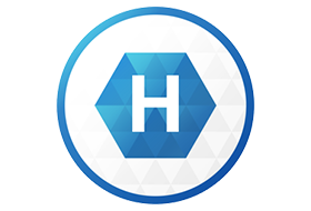 Paragon HFS+ for Windows 11.4.273