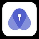 PassFab Activation Unlocker 2.0.0.15