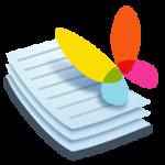 PDF Shaper Professional 10.9