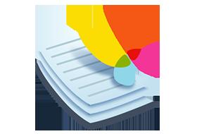 PDF Shaper Professional 11.3