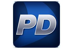 Raxco PerfectDisk Professional Business 14.0 Build 900