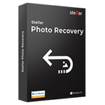 Stellar Photo Recovery Windows Premium 10.0.0.0