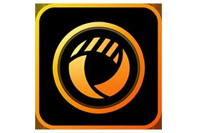 CyberLink PhotoDirector 12.1.2512 Ultra / 11.6.3018.0 Ultra