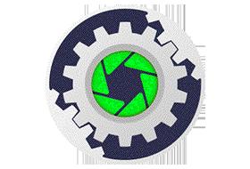 Camera Bits Photo Mechanic Plus 6.0.6026
