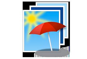 Photomatix Pro 6.3
