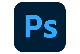 Adobe Photoshop 2020 21.2.0.255