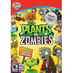 Plants VS Zombies 1.2.0.1073