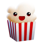 Popcorn Time 3.10