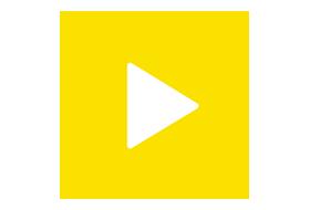 Daum PotPlayer 210318 (1.7.21466)