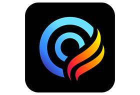 CyberLink Power2Go 13.0.2024.0 Platinum