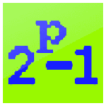 Prime95 30.6 Build 4