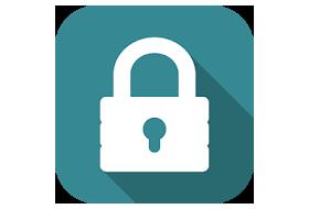 Privacy Master – Hide Pics Videos, AppLock 20.2107.330 (Android)
