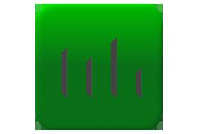 Bitsum Process Lasso 10.1.0.42