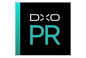 DxO PureRAW 1.1.0.221