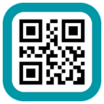 QR & Barcode Reader (Pro) 2.7.5-P [Paid][Purged][Modded] (Android)