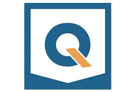 Quick Batch File Compiler 5.0.8