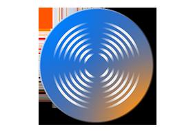 iZotope RX 8 Audio Editor Advanced 8.1.0.544