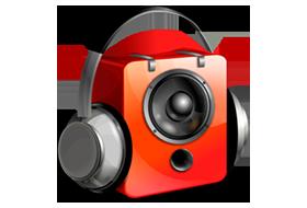 RadioBOSS 6.0.5.5