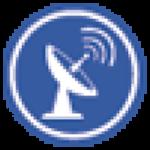 RadioCaster 2.9.0.2