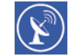 RadioCaster 2.8.0.0