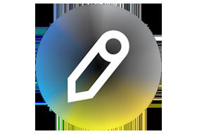 CODIJY Recoloring 4.1.0