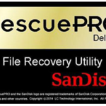 LC Technology RescuePRO Deluxe 7.0.0.4