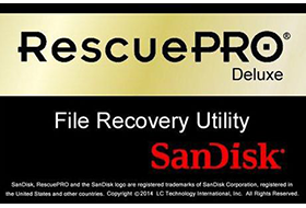 LC Technology RescuePRO Deluxe 7.0.1.5