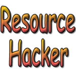 Resource Hacker 5.1.8 B360