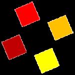 Runtime GetDataBack Pro 5.55