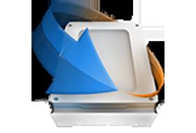 SSDkeeper Professional 2.0.52.0