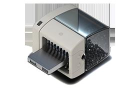 O&O SafeErase Server 16.5 Build 71