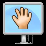 ScreenHunter Pro 7.0.1203