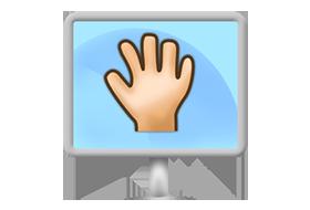 ScreenHunter Pro 7.0.1175