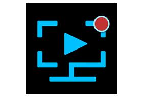 CyberLink Screen Recorder 4.2.7.14500 Deluxe