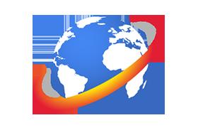 SmartFTP Client Enterprise 9.0.2838