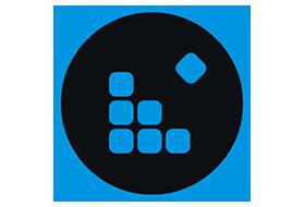 IObit Smart Defrag Pro 6.7.5.30