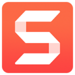 TechSmith Snagit 2021.3.1 Build 9423 / 2020.1.5 Build 7133