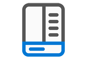 StartAllBack++ 2.9.94
