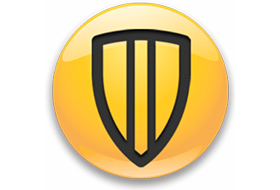 Symantec Endpoint Protection 14.2.1 MP1