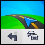 Sygic GPS Navigation & Offline Maps 20.4.11 [Premium] [Mod Extra] (Android)