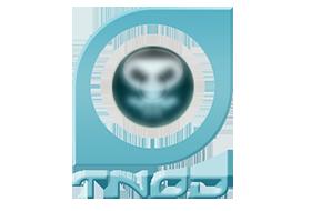 TNod User & Password Finder 1.8.0 Beta