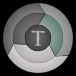 TeraCopy 3.8.5.0