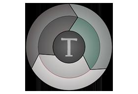 TeraCopy Pro 3.5