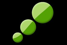 VMware Thinapp 5.2.9-17340778