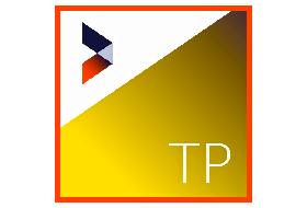 NewBlueFX Titler Pro 7 Ultimate 7.5.210318