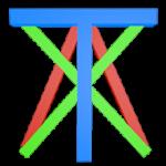 Tixati 2.83