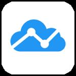 TradingView - Stock, Forex & Bitcoin 1.12.1.1.449 [Pro] [Mod Extra] (Android)