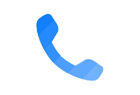 Truecaller: Caller ID, spam blocking & call record 11.54.6 [Mod Extra] (Android)
